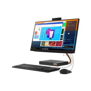 Desktop PC Lenovo IdeaCentre AIO 5 24IMB05 F0FB007MLT