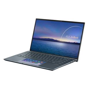 Ноутбук ASUS ZenBook 14 UX435EG
