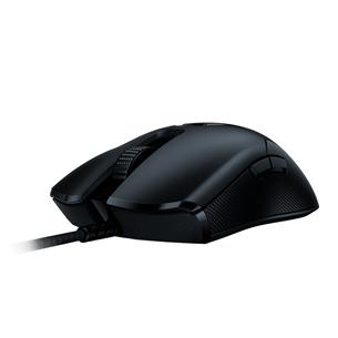 Оптическая мышь Razer Viper 8KHz