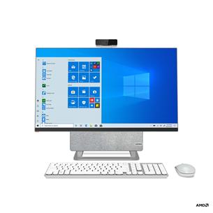 Настольный компьютер Lenovo Yoga AIO 7 27ARH6 F0FN000PMT