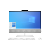 Desktop PC AiO Pavilion 27-d0051ny, HP
