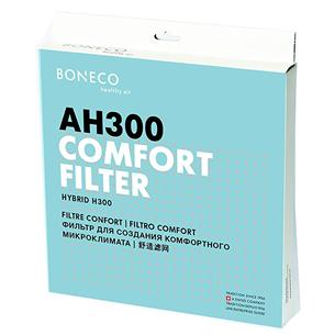 Фильтр для климатического комплекса H300 Boneco