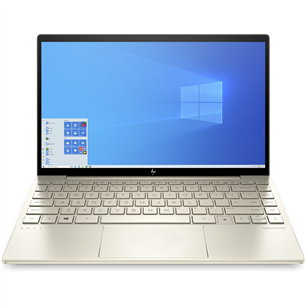 Ноутбук ENVY 13-BA1016NA, HP
