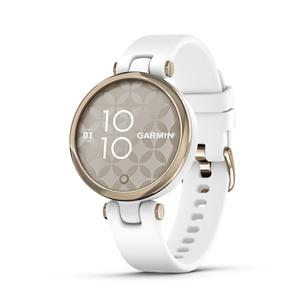 Смарт-часы Garmin Lily 010-02384-10