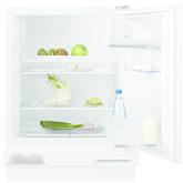 Iebūvējams ledusskapis, Electrolux (82 cm)