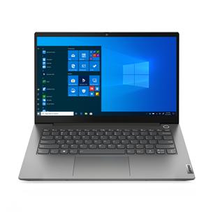 Notebook Lenovo ThinkBook 14 G2 ARE 20VF006XMH