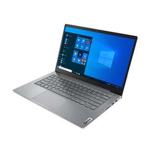 Portatīvais dators ThinkBook 14 G2 ARE, Lenovo