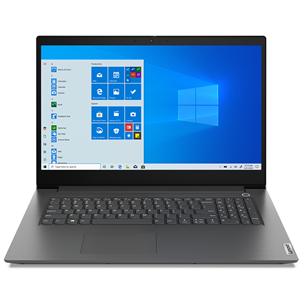Portatīvais dators V17 IIL, Lenovo