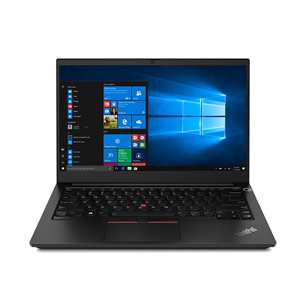 Notebook Lenovo ThinkPad E14 (2nd Gen)