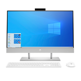 Desktop PC AiO Pavilion 27-dp0098ny, HP
