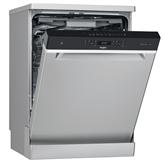 Dishwasher Whirlpool (15 place settings)