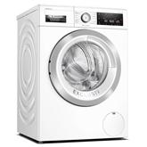 Veļas mazgājamā mašīna, Bosch (10 kg)