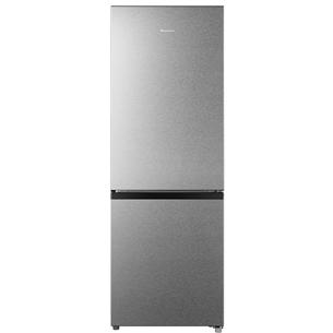 Холодильник Hisense (143 см) RB224D4BDF