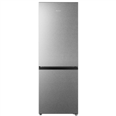 Холодильник Hisense (143 см)