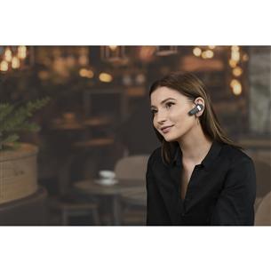 Bluetooth austiņas Talk 15, Jabra