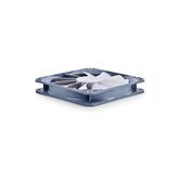 Ventilators datoram GS120, Deepcool
