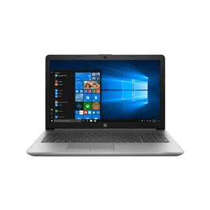 Notebook 250 G7, HP