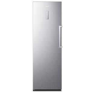 Freezer Hisense (260 L) FV354N4BIE