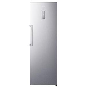 Холодильный шкаф Hisense (186 см) RL481N4BIE
