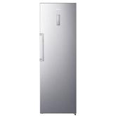 Холодильный шкаф Hisense (186 см)
