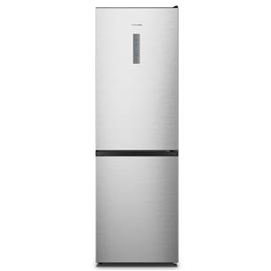 Холодильник Hisense (186 см) RB390N4BC2