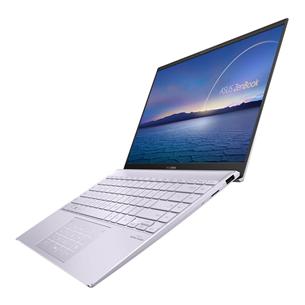 Ноутбук ZenBook 14 UX425EA, Asus