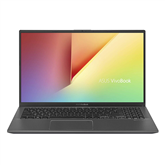 Notebook VivoBook 15 D515DA, Asus