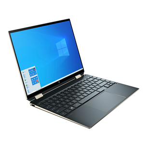 Notebook Spectre x360 Convertible 13-aw2035na, HP