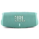 Portatīvais skaļrunis Charge 5, JBL
