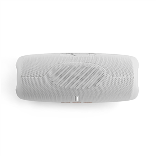 Wireless portable speaker JBL Charge 5