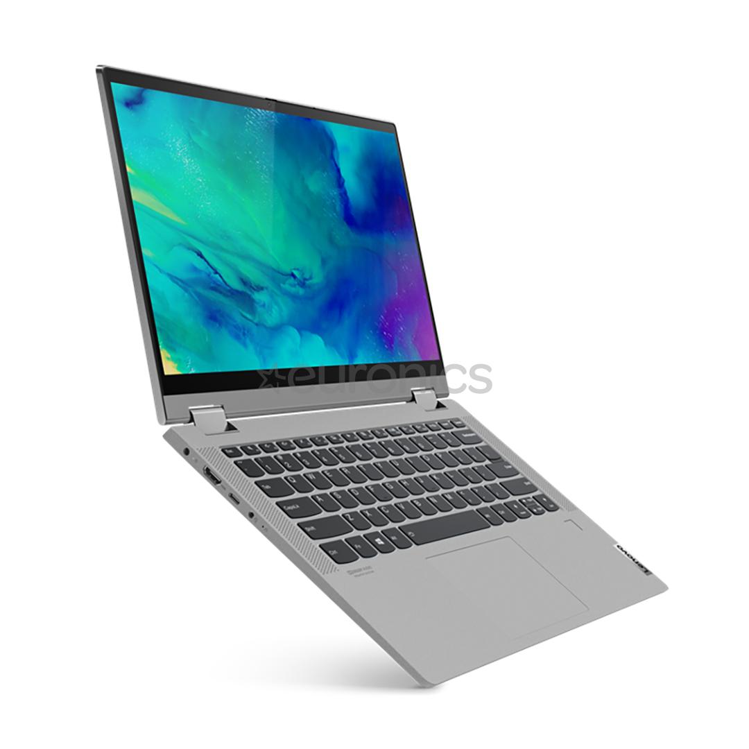 Ноутбук IdeaPad Flex 5 15ITL05, Lenovo