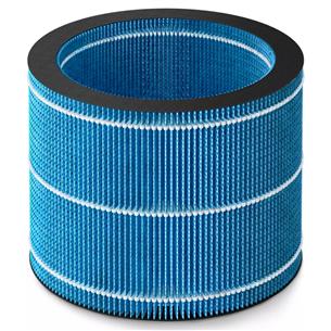 Humidifying filter Philips