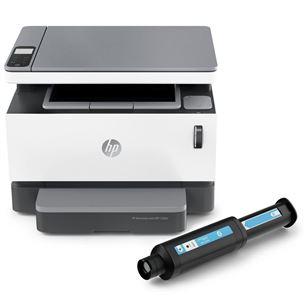 Daudzfunkciju lāzerprinteris Neverstop 1200a, HP 4QD21A#B19