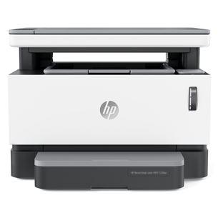 Multifunctional laser printer HP Neverstop 1200a