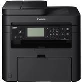 Многофункциональный принтер i-SENSYS MF237w, Canon