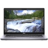 Notebook Latitude 5410, Dell