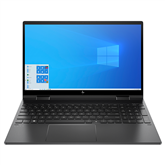 Notebook ENVY x360 Convert 15-ee0006na, HP