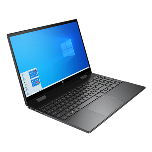 Notebook ENVY x360 Convert 15-ee0006na, HP