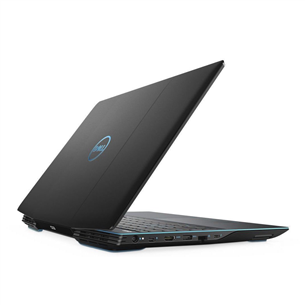 Notebook G3 15 3500, Dell