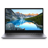 Notebook Inspiron 14 5406, Dell