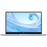 Notebook MateBook D 15, Huawei
