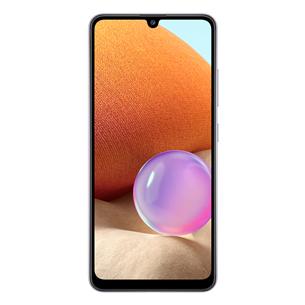 Viedtālrunis Galaxy A32, Samsung