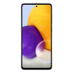 Viedtālrunis Galaxy A72, Samsung SM-A725FLVDEUE