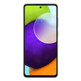 Смартфон Samsung Galaxy A52