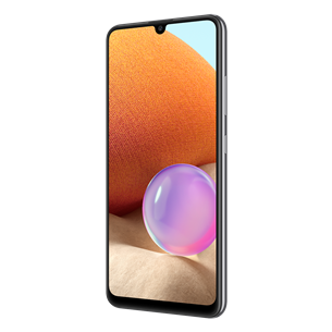 Смартфон Samsung Galaxy A32