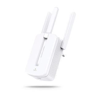 Усилитель WiFi сигнала MW300REV3, Mercusys