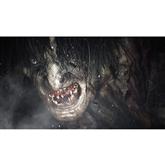 Spēle priekš Xbox One / Series X, Resident Evil VIII: Village