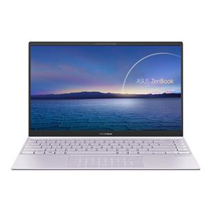 Portatīvais dators ZenBook 14 UX425EA, Asus