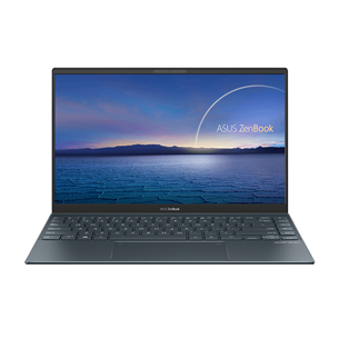 Portatīvais dators ZenBook 14 UM425, Asus