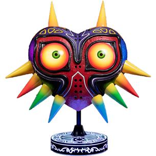 Figurine First4Figures Majoras Mask
